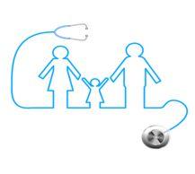 informedhealthcare