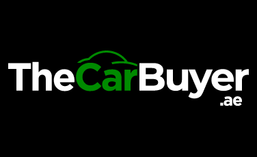 TheCarBuyer.ae